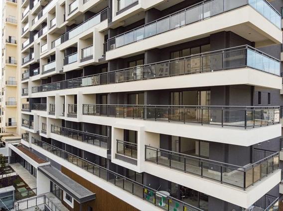 Apartamento Em Vila Madalena, São Paulo/sp De 92m² 1 Quartos À Venda Por R$ 1.171.000,00 - Ap269809