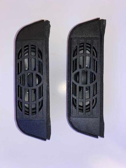 Auto-falantes / Caixa De Som Tv Sony Kdl-48r555c