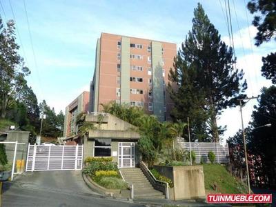 Apartamentos En Venta 15-13857