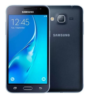 Telefono Samsung Galaxy J3 V6 1gb 8gb 4g Lte Nuevo