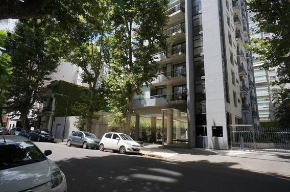 Departamentos Alquiler Palermo