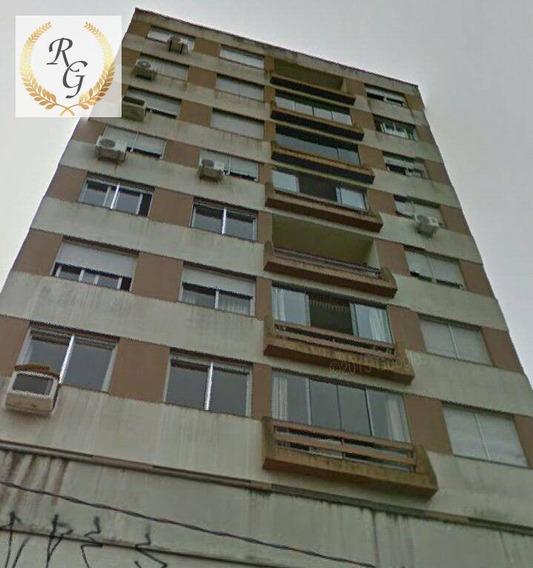 Apartamento Com 2 Dormitórios À Venda, 70 M² Por R$ 278.000,00 - Centro - Viamão/rs - Ap0010