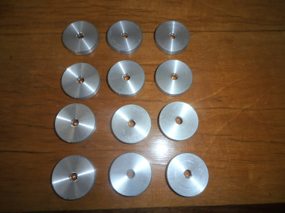 Tecknics: Adaptador Toca-discos Pra Discos Compacto