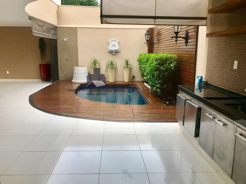 Casa-em-condominio-para-venda-em-jardim-yolanda-sao-jose-do-rio-preto-sp - 2019567
