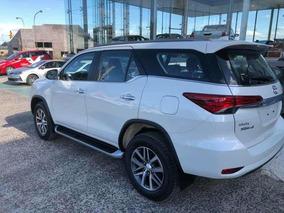 Toyota Sw4 2.8 Srx 177cv 4x4 7as At 2018