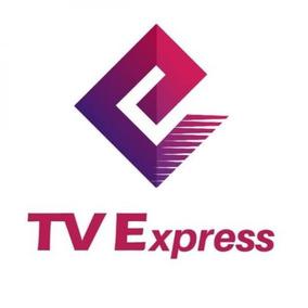 Tv Express 30 Dias -código Oficial-, Envio Imediato!