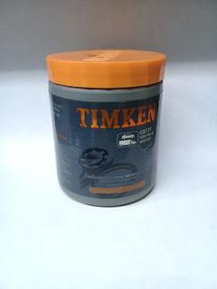 Grasa Lubricante Timken