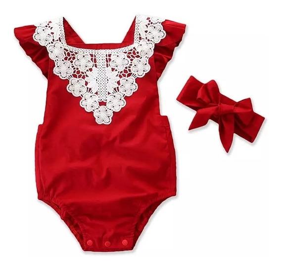 Body Macaquinho Baby Presente Natal Mesversário Aniversário