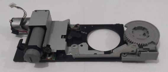Pé De Elevação Projetor Sony Vpl-cs6 *descrição*