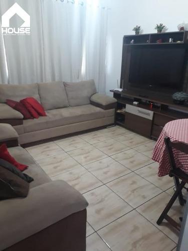 Apartamento - Ipiranga - Ref: 1466 - V-ap1021