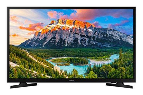 Samsung Electronics Un32n5300afxza 32  1080p Smart Led Tv (2