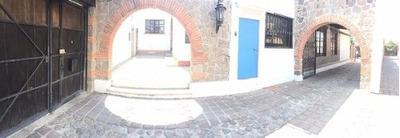 Renta De Casa En Puebla Colonia Belisario Dominguez
