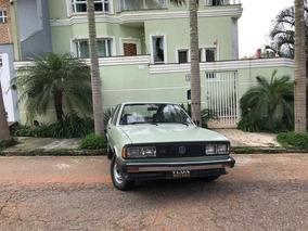 Volkswagen Passat 1.6 Ls