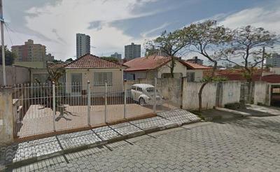 Terreno Em Vila Galvão, Guarulhos/sp De 0m² À Venda Por R$ 750.000,00 - Te241983