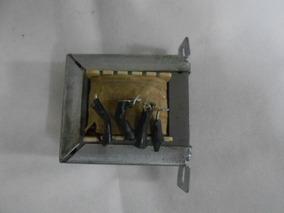 Transformador Stetsom Spl3000 Saida