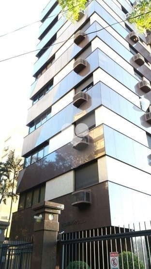 Apartamento-porto Alegre-higienópolis | Ref.: 28-im437856 - 28-im437856