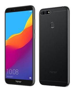 Huawei Honor 7a 3gb Ram 32gb Interno Oferta