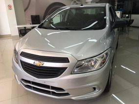 Chevrolet Corsa Classic Prisma Joy Financialo A Tasa 0 Dde