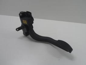 Pedal Sensor Acelerador Iveco Daily 2013 0281002632 Bosch
