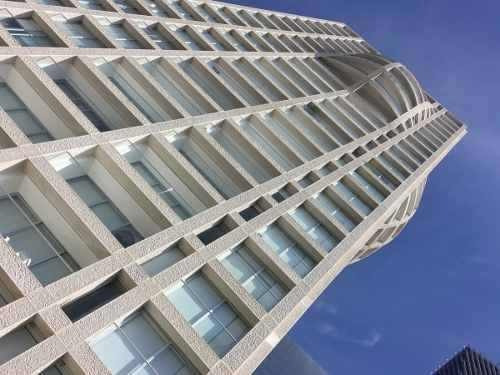 Departamento En Renta Torre Galatea, Country Club, Gdl, Jal