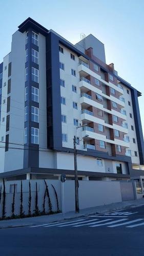Imagem 1 de 29 de Apartamento No Bom Retiro Com 3 Quartos Para Venda, 84 M² - Lg7505