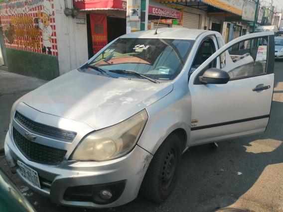 Chevrolet Tornado 1.8