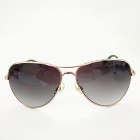 a4663d24d Oculos Mormaii Mol64 Metal - Óculos no Mercado Livre Brasil