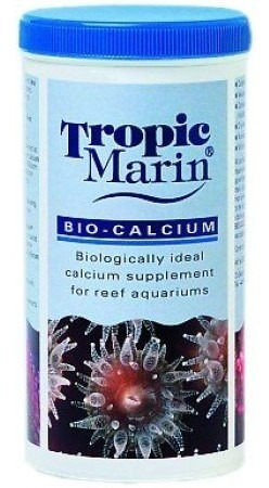 Bio Calcium 511g Tropic Marin