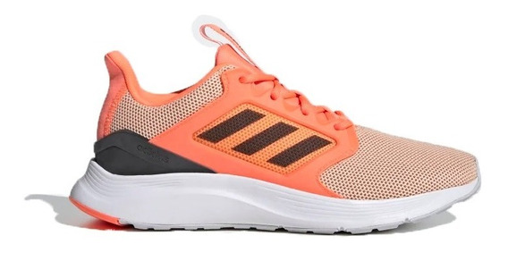 adidas Zapatillas Running Mujer Energy Falcon X Coral