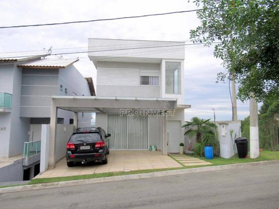 Casa Na Granja Viana - Ca16635