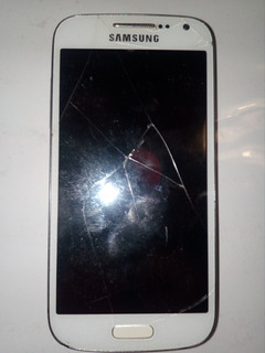 Celular Samsung S4 Mini Chino Gt-i9190. Pantalla Rota