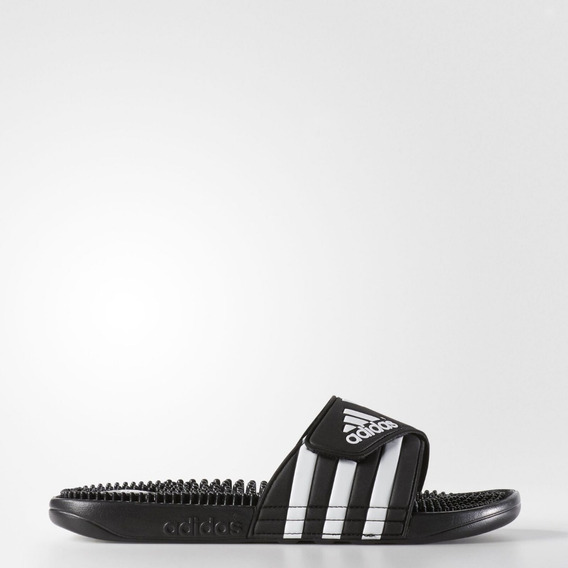 Sandalias adidas Adisage Original Emito Boleta Todas Tallas