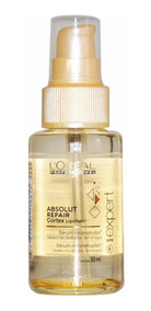Sérum Reconstr. Abs. Repair Cortex Lipidium 50ml Promoção