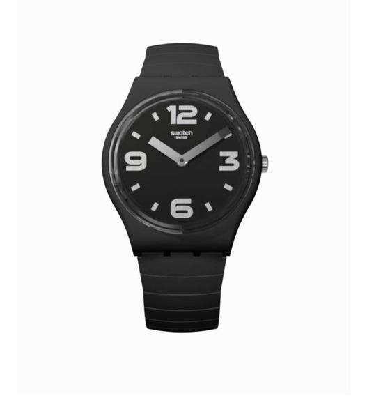 Swatch Reloj Unisex Análogo Gb299a