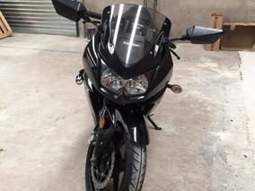 Kawasaki Nija 250