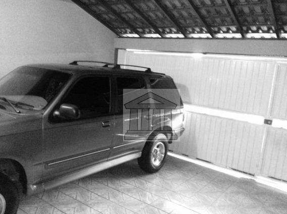 Sobrado 3 Dormitorios, Bosque Dos Eucaliptos, São José Dos Campos. - So0113