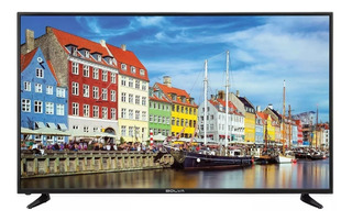 Smart Tv 65 Pulgadas Bolva Uhd 4k 4x Resolution