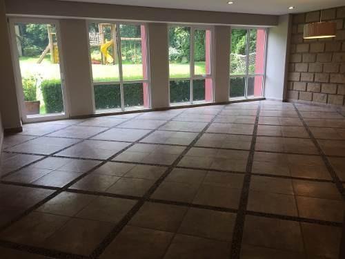 Hermoso Garden House 3 Rec. Remodelado En Lomas Del Sol