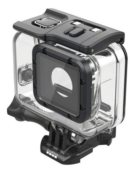 Caixa Estanque Super Suit Gopro Hero 5 6 7 Black Hero(2018)