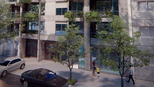 Imagen 1 de 16 de Santiago 500