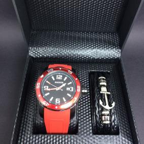 Relógios Magnus Original