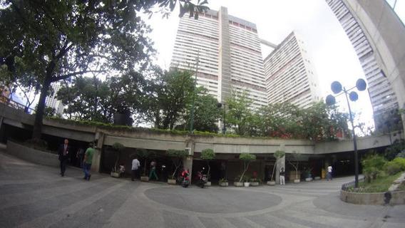 Aj 19-16733 Local Comercial En Venta Parque Central
