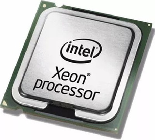 Intel Xeon E5-2420 Hexa Core 1.90ghz/15m