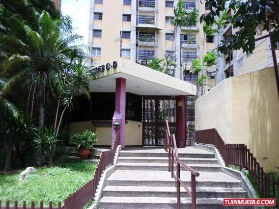 Apartamentos En Venta Cam 02 Dvr Mls #19-14000--04143040123