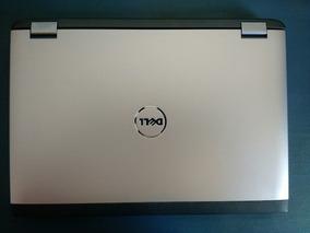 Notebook Dell Vostro 3460 I5-3230m 8gb Cpu @ 2.60ghz