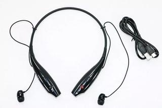 Headset Bluetooth Ds2874 Promoção