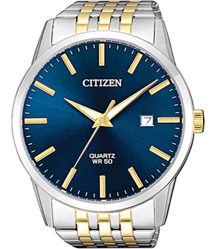 Relógio Masculino Citizen Tz20948a