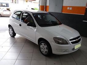 Chevrolet Celta 1.0 Ls Direção Hidraulica E Ar Condicionado