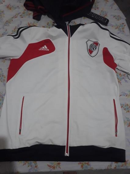 Conjunto River Plate Blanco 2012/13