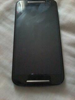 Vendo Um Otimo Celular Moto G2